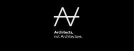 Architects, not Architecture - 19. september på Vulkan Arena
