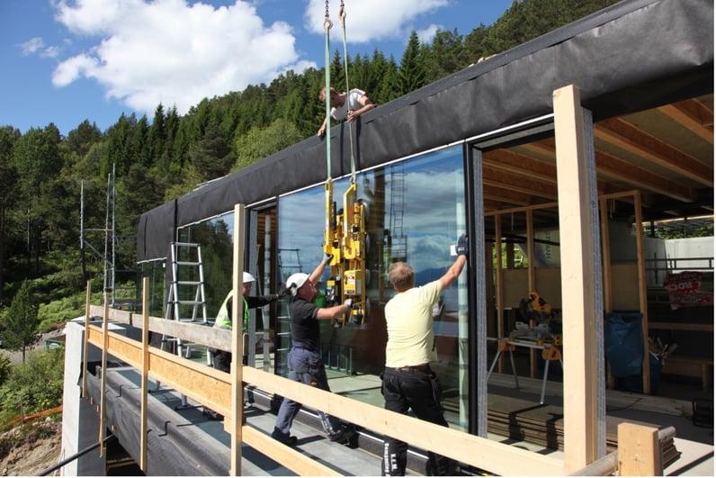 villa-h-byggeprosess2