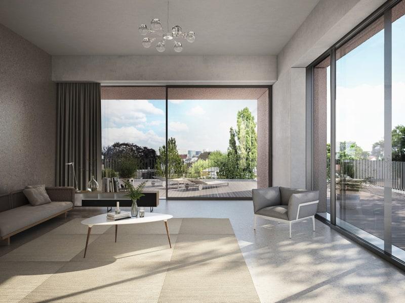 ASE_80_m_innen Apartmenthaus