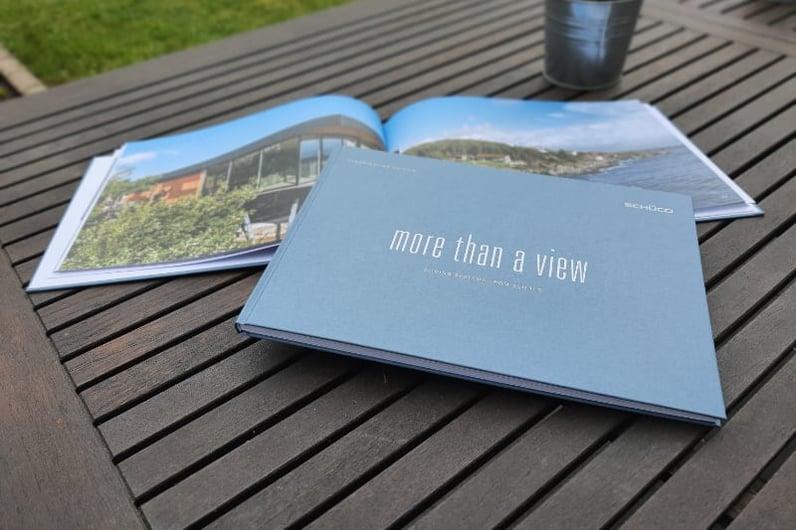 Scandinavian-View-800