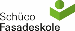 Schueco-Fasadeskole-Logo