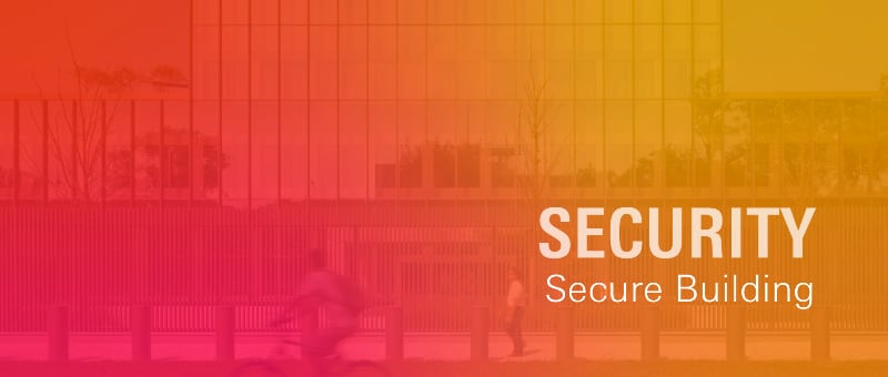 Schueco-Security-banner-green