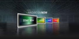 Schüco Innovation Now - Et år. Tre tema. Mange innovasjoner.