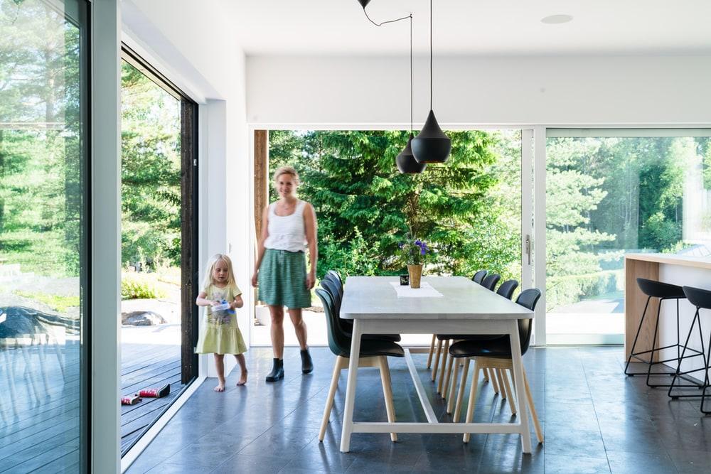 Dagslyset-gir-energi-til-hjemmet