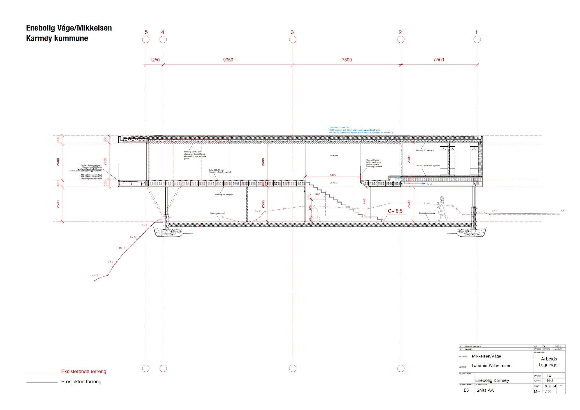 villa-melstokke-arbeidstegning-03
