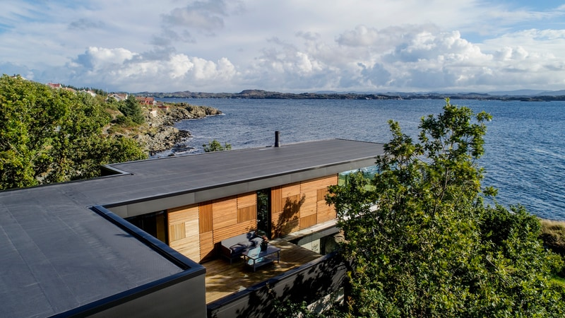 villa-melstokke-fasadeplater-trepanel